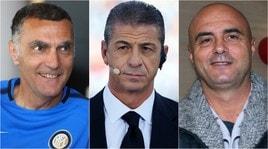 Italia, 30 anni dall'esordio di Baggio: ecco cosa fanno gli altri 10 titolari