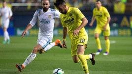 Calciomercato, Bologna-Fiorentina: derby per Sansone