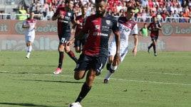 Calciomercato Cagliari, pronto il rinnovo per Joao Pedro