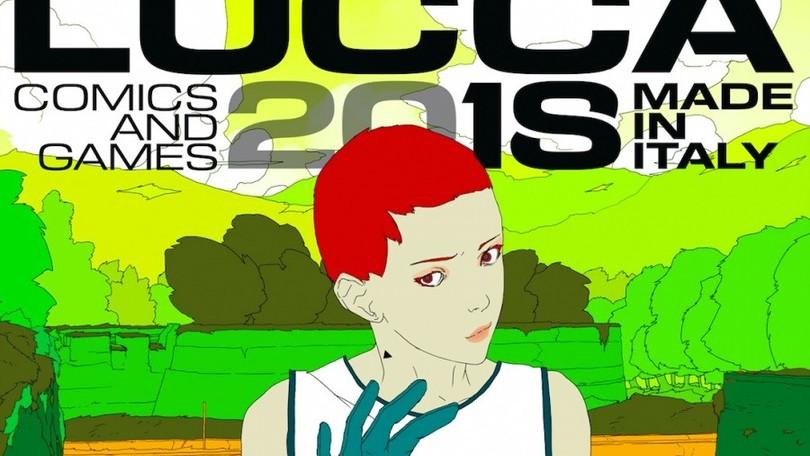 """Lucca Comics & Games: successo unanime dell'edizione """"Made in Italy"""", già al lavoro per il 2019"""