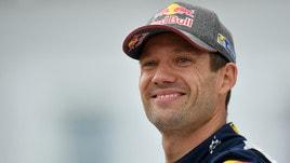 Rally, Australia: Ogier è campione del mondo