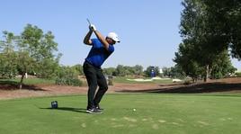Golf, Francesco Molinari fa hole in one all'Arnold Palmer Invitational - Video