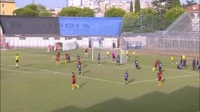 Roma, maxi offerta dello Utd a Pellegrini