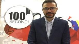 Zizzari: «Quanti infortuni in Nazionale per le big di A!»