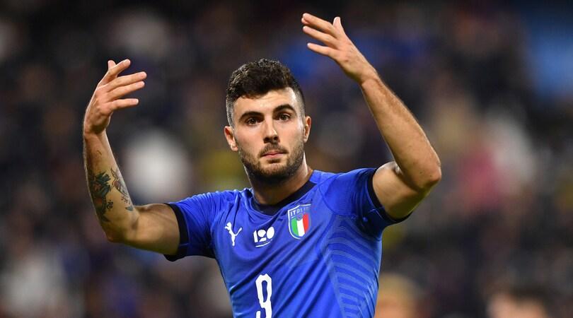 Under 21, Italia-Germania: probabili formazioni e diretta