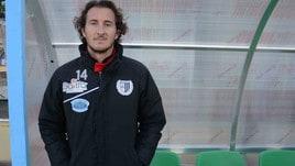 Calciomercato Renate, Diana è il nuovo allenatore