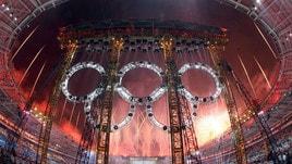 Olimpiadi 2026: Milano-Cortina in pole per i bookmaker
