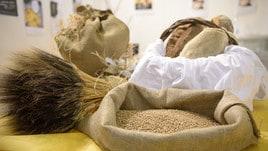Torna Mercato Mediterraneo, la fiera dedicata ai prodotti agroalimentari del Mare Nostrum