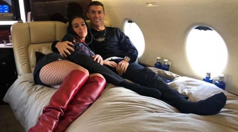 Pallone d'oro, Ronaldo e Messi fuori dai giochi