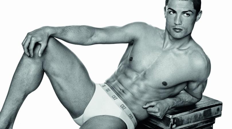 Stipendi dorati e spese pazze: la vita di Cristiano Ronaldo