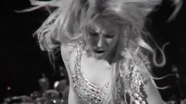 Shakira e Piqué, l'amore sà di tartufo