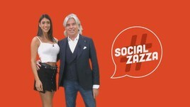 Social Zazza, Zazzaroni risponde alle vostre domande