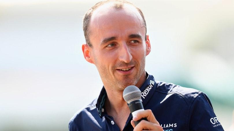 F1, torna Kubica: in quota i podi del 2019