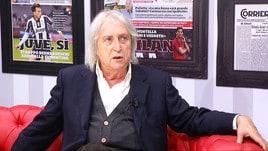 Intervista a Enrico Vanzina: «La commedia in Italia sta morendo. Ecco perché»