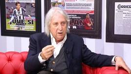Enrico Vanzina: «Roma, il progetto non mi sembra limpido»