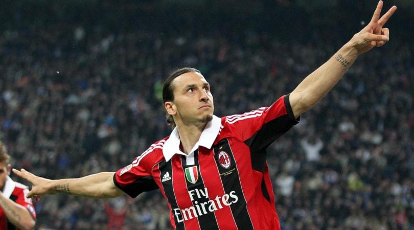 Lazio-Milan, Leonardo: