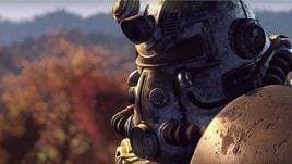 Fallout 76: il prequel online della serie Fallout
