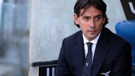 Serie A, Lazio-Milan: biancocelesti avanti a 1,83