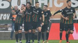 Serie B, il Venezia batte il Brescia. Livorno pari e rabbia!