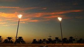F1, diretta Gp Abu Dhabi ore 14.10: dove vederlo in tv