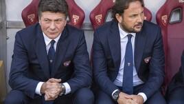 Diretta Cagliari-Torino, probabili formazioni e tempo reale alle 20.30. Dove vederla in tv