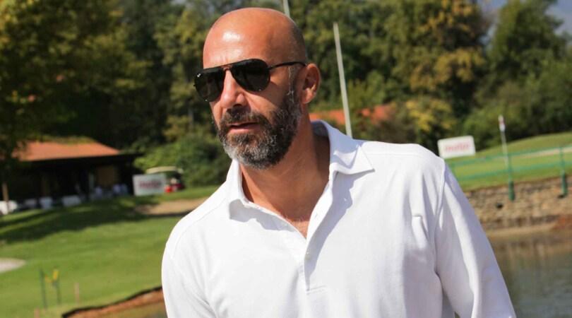 Sampdoria, il gruppo di Vialli pronto ad una nuova offerta