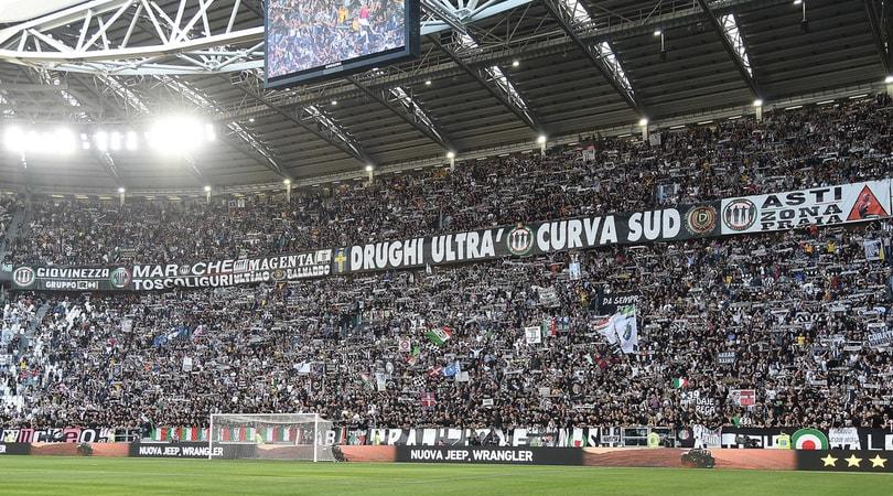 Coppa Italia, Burioni: