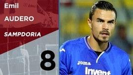 Serie A, Top e Flop della 13a giornata