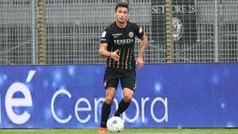 Calciomercato Venezia, ufficiale: Bruscagin rinnova fino al 2021