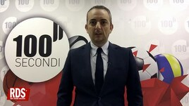 I 100 secondi di Pasquale Salvione: Ancelotti a caccia di un'impresa storica