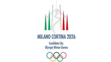 Malagò presenta Milano-Cortina 2026: «Il sogno sarà realtà»