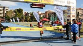 Tutto pronto per l'undicesima edizione di CRAI Cagliari Respira