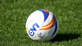 Coppa Italia di Eccellenza campana, le semifinali di andata