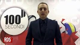 I 100 secondi di Pasquale Salvione: Milan, la voglia di rivincita di Higuain