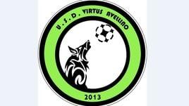 Virtus Avellino, cambi in società: Squitieri nuovo ds