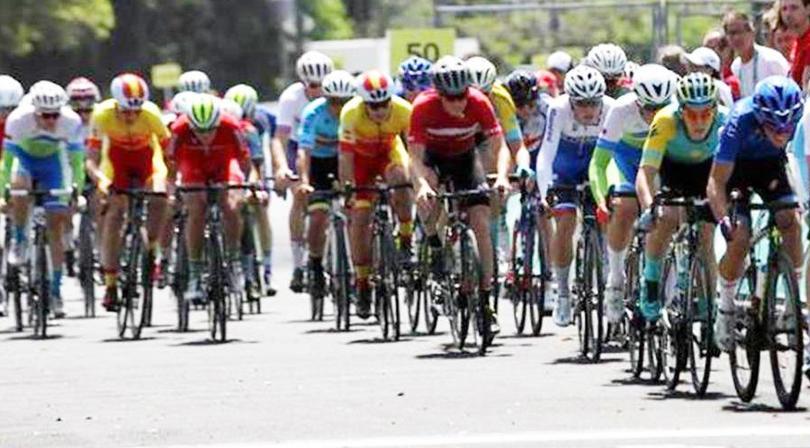 Ciclismo, Federico Scotti sospeso per doping