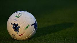 Mariglianese, recupero contro la Vis Ariano vinto 3-2