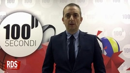 I 100 secondi di Pasquale Salvione: L'Italia insegue il poker in Champions