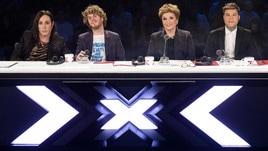 X-Factor: Anastasio sempre più solo: comanda a quota a 1,45