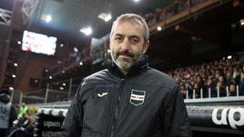 Coppa Italia Sampdoria-Spal, probabili formazioni e diretta dalle 20.45. Dove vederla in tv