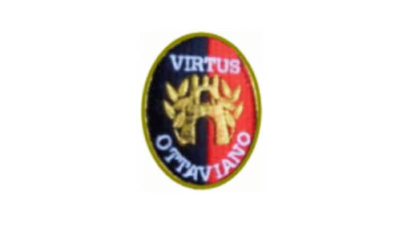 Virtus Ottaviano, Sasà Soviero entra nello staff di Iervolino