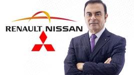 Ghosn in carcere almeno fino al 10 dicembre