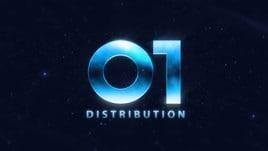 Presentato in anteprima il listino 01 Distribution