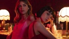 Baby: la recensione della nuova serie italiana targata Netflix
