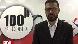 Zizzari: «Roma, un'altra grana: Dzeko e El Shaarawy fuori 4 partite»