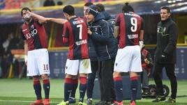 Serie A Sampdoria-Bologna, probabili formazioni e diretta dalle 20.30. Dove vederla in tv