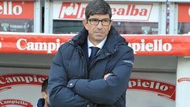 Serie A Genoa, Murgita: «Ci è mancata qualità nel finale»