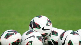 Promozione, il Vico Equense distrugge il San Pietro Napoli: 6-0