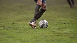 Promozione girone A, il Casalnuovo non molla il Marcianise: battuta la Maddalonese
