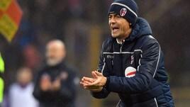 Coppa Italia Bologna-Crotone, probabili formazioni e diretta dalle 18. Dove vederla in tv